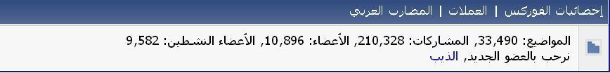 هيبقي 11,000 شكرا ثقتكم 5407_1297956422.jpg