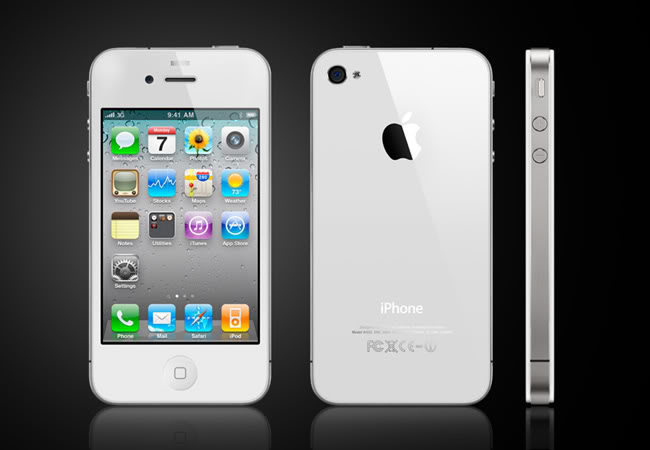 حصريا لعملاء FXDD بونص IPhone 5407_1303871174.jpg