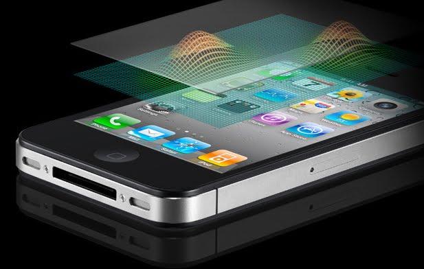 حصريا لعملاء FXDD بونص IPhone 5407_1303871192.jpg