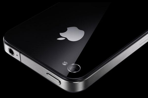 حصريا لعملاء FXDD بونص IPhone 5407_1303871248.jpg