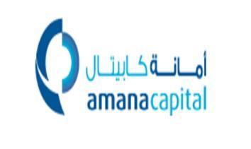 مفاجاة دورة المضارب العربي التعليمية 5407_1305145153.jpg