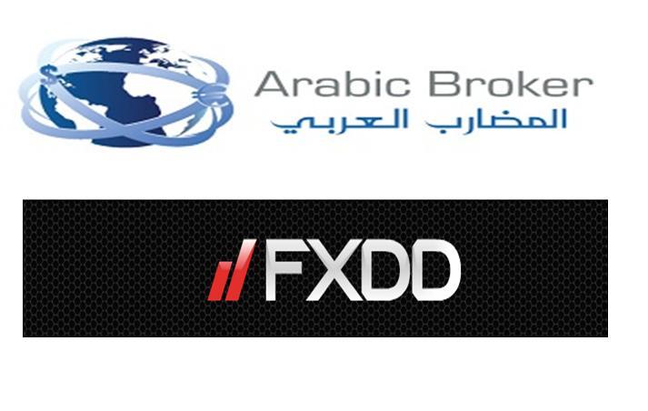 اعلان انطلاقــة جـديـدة للمضارب العربي 5407_1306188249.jpg