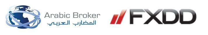 اقوي لعملاء المضارب العربي بشركه 5407_1309907416.jpg