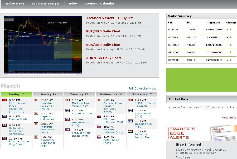 شركة Solutions تطلق صحيفة Traders 7144_1300037712.jpg