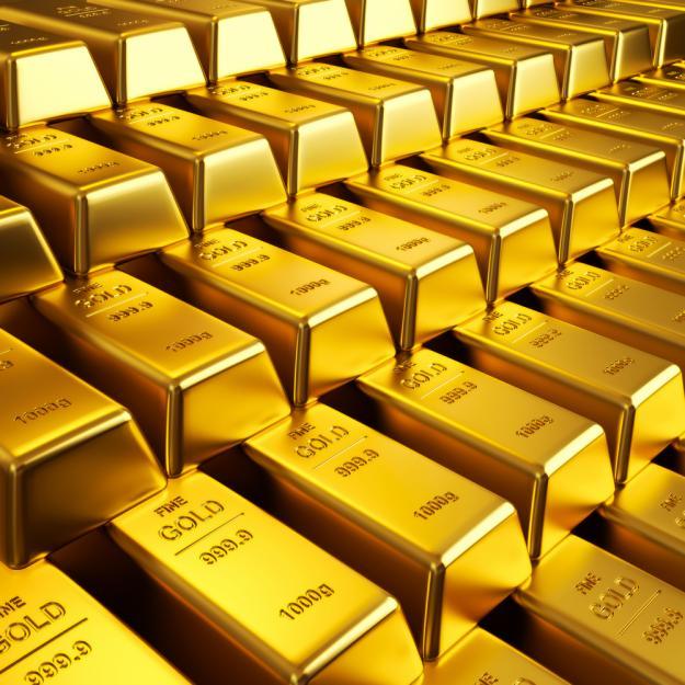 اسعار الذهب اليوم السعودية الاردن 7898_1393703766.jpg