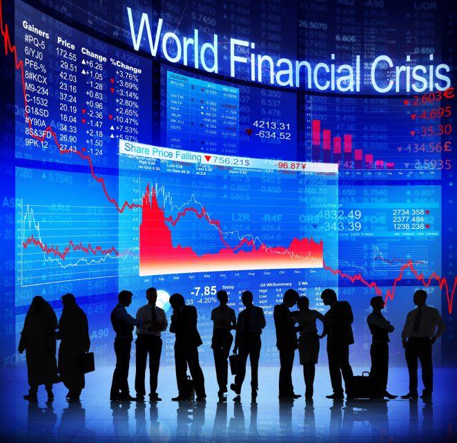 الأسهم الأمريكية تتخلى عن مكاسبها وتغلق على انخفاض طفيف