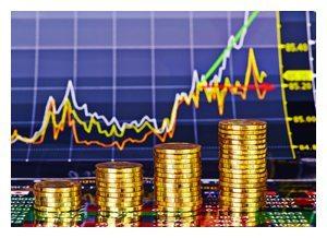 تحركات أسعار العملات الرئيسية مقابل الدولار الأمريكي