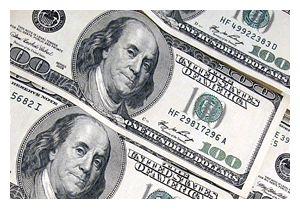 الدولار الأميركي يتطلّع الى خطابات مسؤولي الاحتياطي الفدرالي من أجل تحديد اتّجاهه عقب تراجعه بأكبر قدر له في عام
