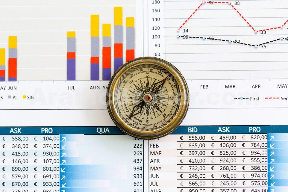 الأسهم الأمريكية تغلق على ارتفاع بعد هدوء التوترات التجارية