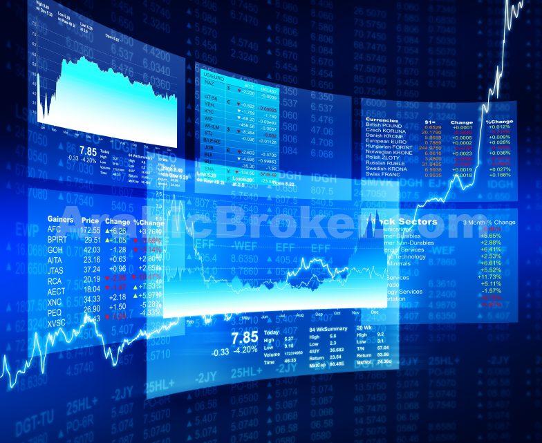 الأسهم الأمريكية تمحو خسائرها وتُنهي اتتعاملات على ارتفاع