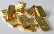 الذهب يواصل مكاسبه بفعل تراجع الدولار ومخاوف ديون اليونان