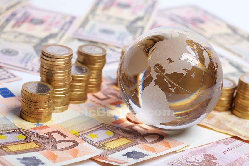 خبر استقرار الدولار الأمريكي قبل انطلاق فعاليات اجتماع الاحتياطي
