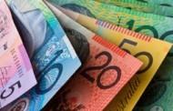 الأسترالي ينخفض لليوم الثاني على التوالي