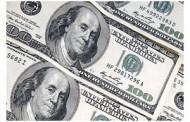 الدولار النيوزلندي يندفع نحو الأعلى