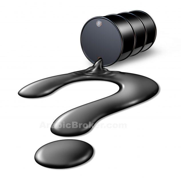 أسعار النفط تبتعد عن ذروة 11 شهرا بفعل ارتفاع حالات الإصابة بفيروس كورونا