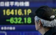 تصريحات رئيس الاحتياطي الاتحادي تقود الأسهم الأمريكية للإغلاق على انخفاض