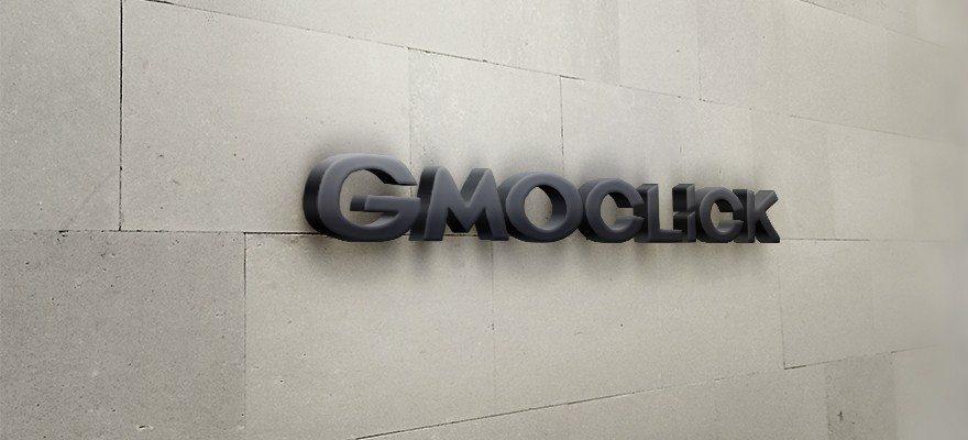 متداولي الخيارات الثنائية لدى GMO Click يتكبدون خسائر أكبر في فبراير