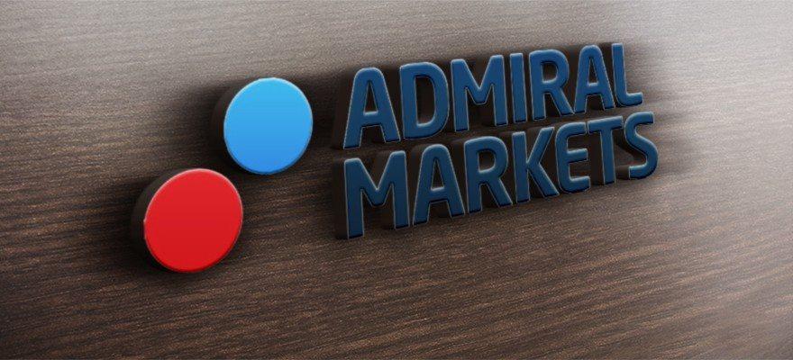 Admiral Markets استراليا تعلن عن تعيين رئيس تنفيذي جديد