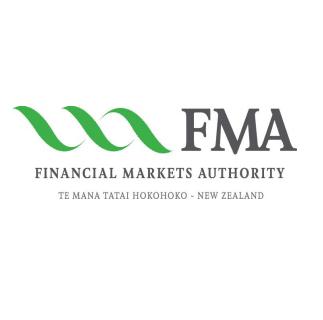FMA النيوزلندية تحذر من DGM Service Markets Limited
