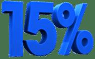 اعلان لفترة محدودة بونص 15 % على الأيداع لعملاء شركة أمانة كابيتال