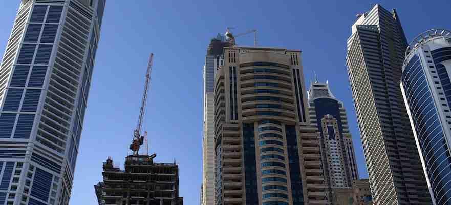 دبي تستضيف مؤتمر كينوت 2016