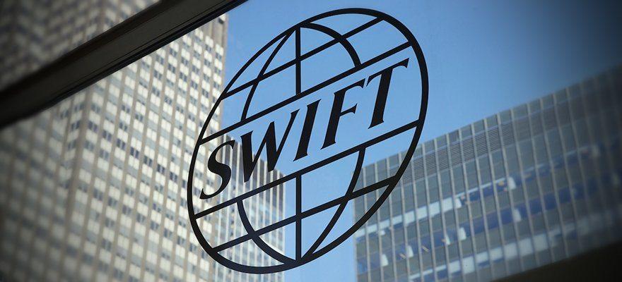 تحقيقات سويفت تطال 12 بنك بعد واقعة سرقة مليار دولار