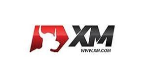 شركة XM Group
