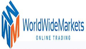 شركة worldwidemarkets
