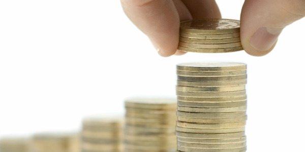 8 نصائح لزيادة أرباحك في الفوركس
