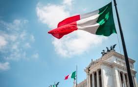 إيطاليا تتحرك لدعم البنوك