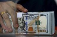 تفاصيل زيادة اسعار الفائدة علي حسابات التوفير في البنوك المصرية الحكومية والخاصة