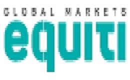 انطلاق مسابقة الحسابات التجريبية برعاية شركة Equiti