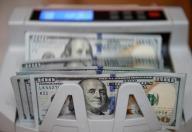 الدولار يتراجع لليوم الرابع على التوالي بعد رسالة مجموعة العشرين