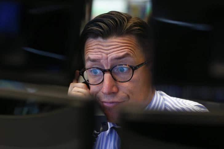 مؤشرات الأسهم في النرويج ارتفعت عند نهاية جلسة اليوم؛ Oslo OBX صعد نحو 0.67%