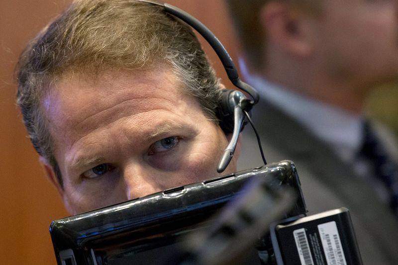 مؤشرات الأسهم في فنلندا ارتفعت عند نهاية جلسة اليوم؛ OMX Helsinki 25 صعد نحو 0.09%