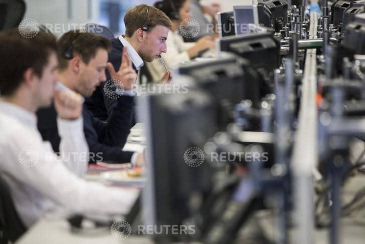 مؤشرات الأسهم في فنلندا ارتفعت عند نهاية جلسة اليوم؛ OMX Helsinki 25 صعد نحو 0.08%