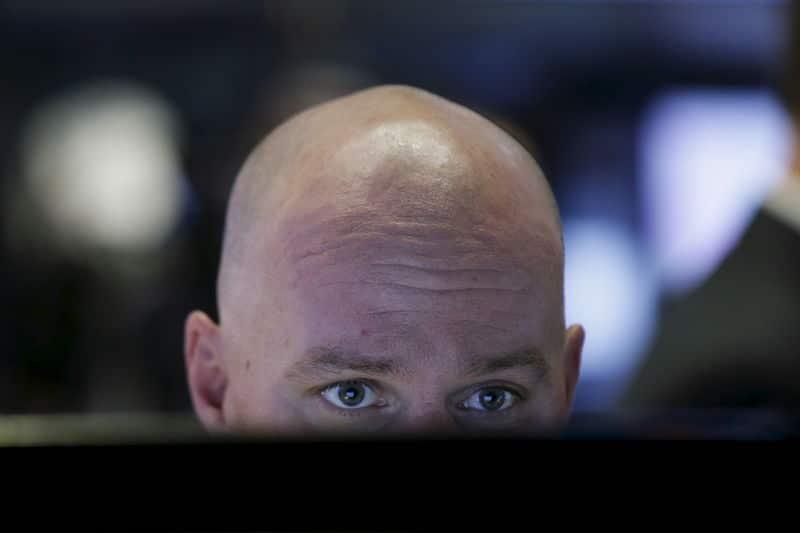 مؤشرات الأسهم في هولندا ارتفعت عند نهاية جلسة اليوم؛ أية اي إكس 25 صعد نحو 0.14%