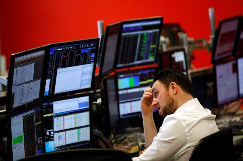 مؤشرات الأسهم في النرويج ارتفعت عند نهاية جلسة اليوم؛ Oslo OBX صعد نحو 0.51%