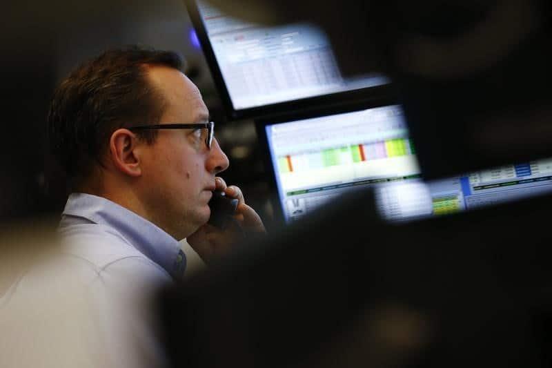 مؤشرات الأسهم في كندا ارتفعت عند نهاية جلسة اليوم؛ ستاندرد آند بورز تي إس إكس صعد نحو 0.88%