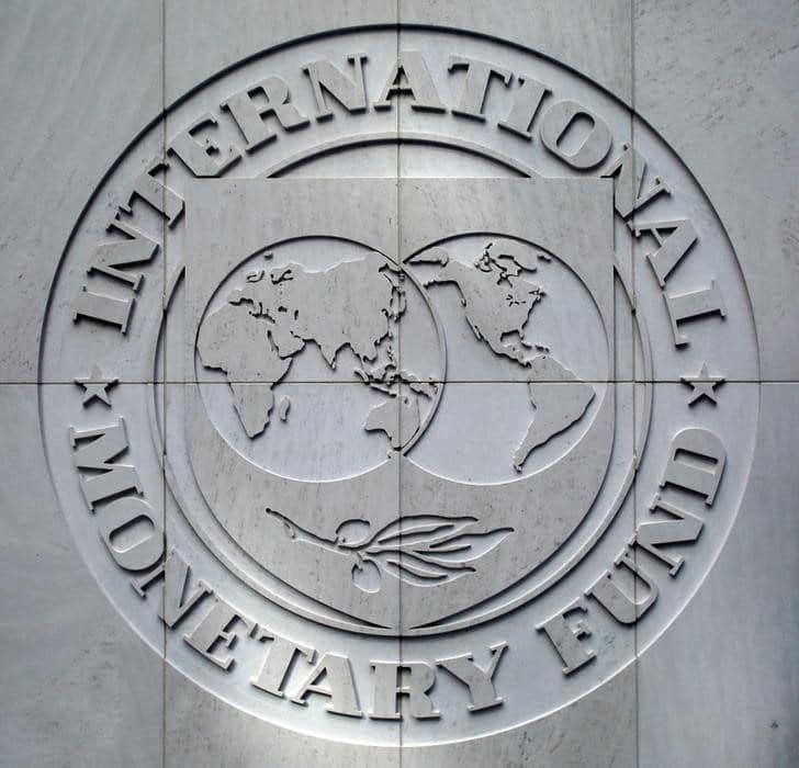 """صندوق النقد: """"بداية طيبة"""" لبرنامج الإصلاح في مصر"""