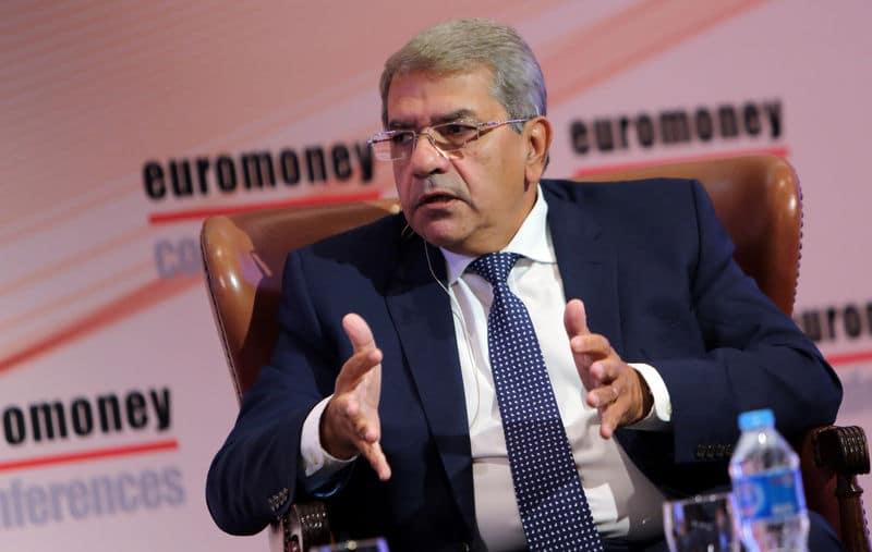 """وزير: مصر لا تنوي """"تحريك"""" أسعار الوقود السنة المالية الحالية"""