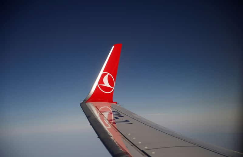 بيان: تركيا تعلق الرحلات إلى شمال العراق من الجمعة