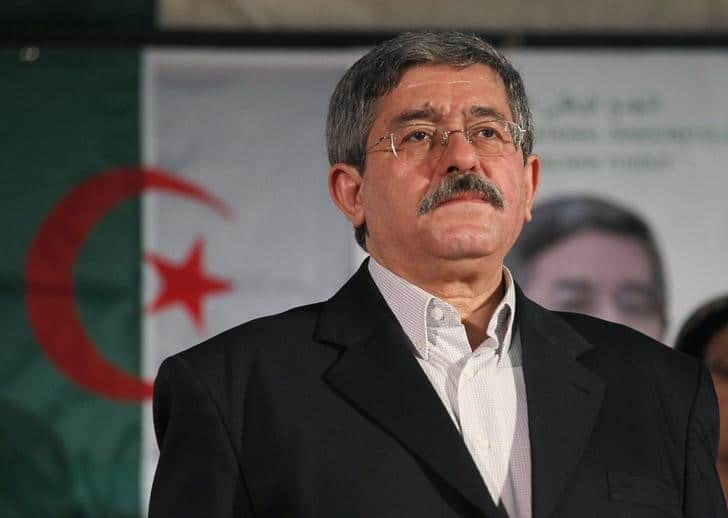 الجزائر تعتزم فرض أول ضريبة على الثروة للتغلب على ضغوط مالية
