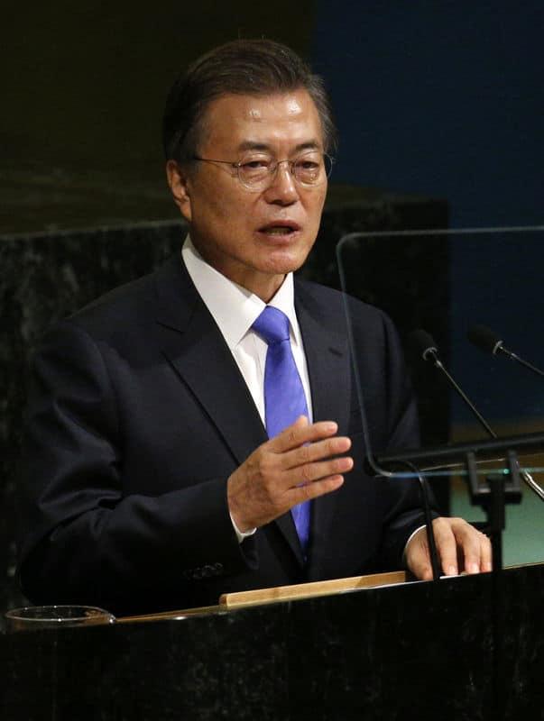 كوريا الجنوبية تتوقع مزيدا من الاستفزازات من بيونجيانج منتصف أكتوبر