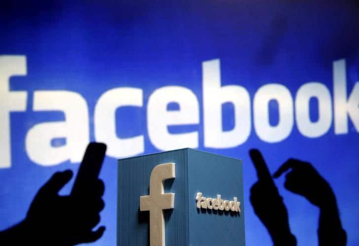 فيسبوك وجوجل وتويتر تدلي بشهادات حول تدخل روسيا في انتخابات 2016