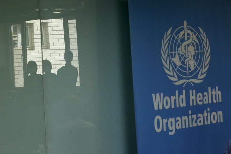 الصحة العالمية تدعو لرفض خطة فيليب موريس لإقامة مؤسسة لعالم خال من التبغ