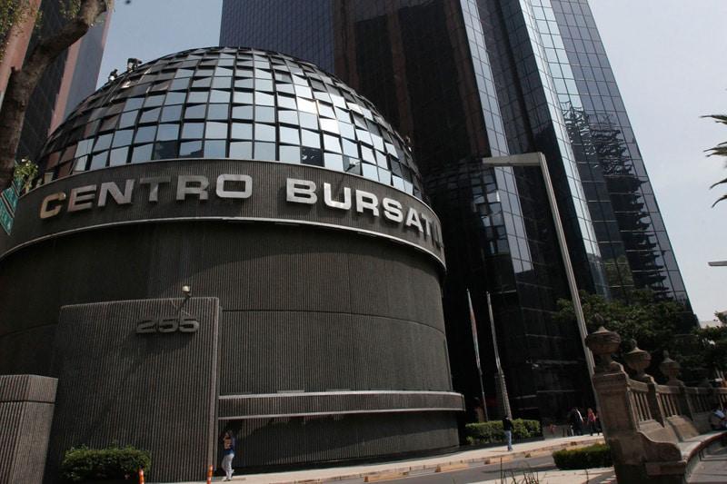مؤشرات الأسهم في المكسيك هبطت عند نهاية جلسة اليوم؛ مؤشر آي بي سي المكسيك تراجع نحو 0.06%