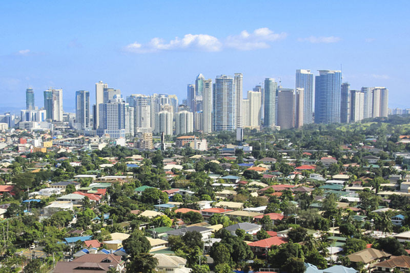 مؤشرات الأسهم في الفلبين هبطت عند نهاية جلسة اليوم؛ PSEi Composite تراجع نحو 0.90%