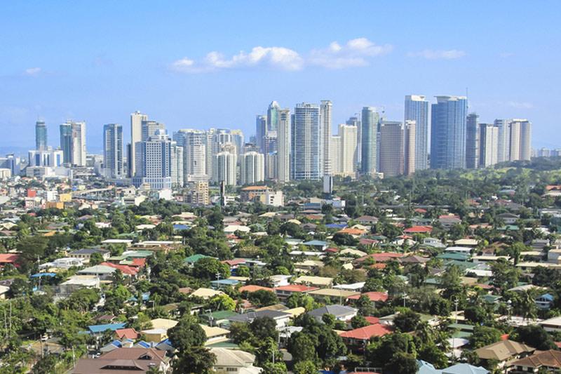 مؤشرات الأسهم في الفلبين ارتفعت عند نهاية جلسة اليوم؛ PSEi Composite صعد نحو 0.63%