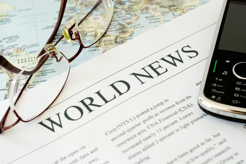مجلس السلامة الهولندي ينتقد وزارة الدفاع بشأن حادث في مالي